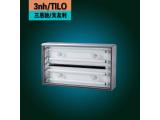 英式灯箱T60B纺织印染标准光源箱