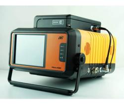 Mars-400 Plus便携式气相色谱-质谱联用仪