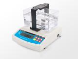 橡胶DIN磨耗量密度测量仪