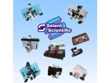 顯微鏡恒溫箱
