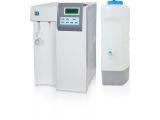 优普ULUP-I微量分析型超纯水器
