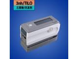 日本柯尼卡美能达光度仪CM-2500d分光测色仪