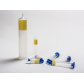 Cleanert DNPH醛酮氣體樣品采集管