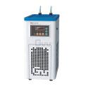 長城DL-400循環冷卻器