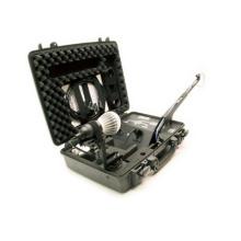 便携式分布式光度计lightspion