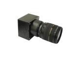 Quest+Foveon1+单CCD多光谱相机
