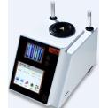 JY70全自动视频油浴熔点仪