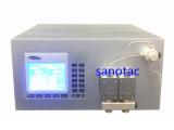 管式反应器 配套高压平流泵