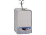 GBS-5000B玻璃珠灭菌器