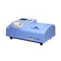 连华科技水质三氮测定仪LH-NC3M型