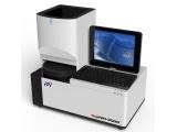 聚光科SupNIR-3000系列近紅外分析儀