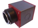 Quest + Foveon+单通道多光谱相机