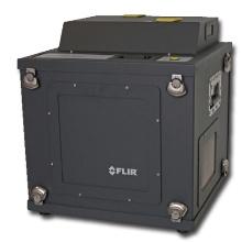 FLIR移动式GC/MS Griffin G460