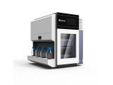 SPE 1000全自动固相萃取系统