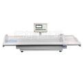 HLZ-21嬰幼兒精密體檢儀/嬰兒身高體重秤