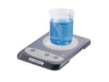01-3203美国巴罗克FlatSpin超薄磁力搅拌器
