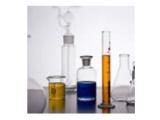 精制四氯化碳CCl4试剂