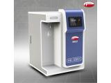 华科仪HK-5801P40实验室超纯水机