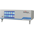 baseline 9100在线气相色谱仪