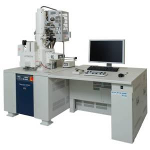 场发射扫描电子显微镜Regulus8200