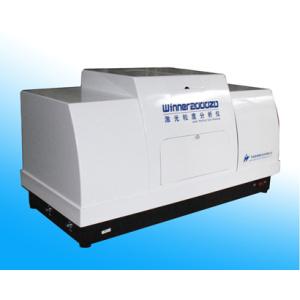 微纳2000ZDE全自动激光粒度仪/颗粒分析仪器