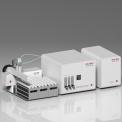 普立泰科 全自动烷基汞分析仪MMA72
