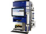 Interchim PF4250多糖纯化色谱