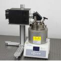 光催化反應釜(高端版、藍寶石+自動平臺)