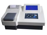 深昌鸿 COD、氨氮、总磷测定仪CNP-301