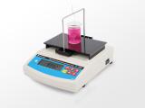 盐酸浓度检测仪