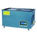 AS20500BDT超声波清洗器