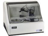 AQ300 全自动间断化学分析仪