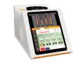 自动熔点仪法检测乙基香兰素的熔点
