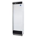 Nordic ULT U250 -86℃立式超低溫冰箱