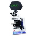 CRAIC CoalPro Ⅲ专业煤岩分析系统