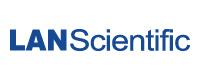 苏州浪声科学仪器有限公司