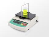 盐酸浓度与密度测试仪