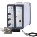 5383 PFPD 脈沖式火焰光度檢測器