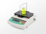硝酸浓度与密度测试仪