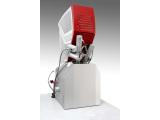 TESCAN MIRA3场发射扫描电镜(GMH/GMU)