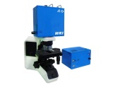 MRIX Micro Raman便携激光显微拉曼