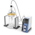 德國IKA/艾卡 Algaemaster 10 光照生物反應器