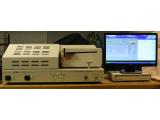 CHN-440碳氢氮分析仪