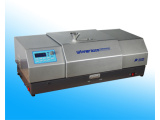 微纳Winner3005干法激光粒度分析仪