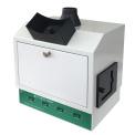 君意 JY02S 紫外透射仪/切胶仪