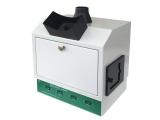 君意 JY02S 紫外透射儀/切膠儀