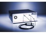 拉曼光谱仪Cora 7X00