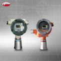 華科儀HK-7100A/7101可燃氣體探測器
