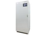 NMV-800型VOCs在线监测系统