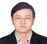先后主持国家自然科学基金面上项目、教育部高等学校博士学科点专项科研基金项目、北京协和医学院青年教师项目等课题10余项。已发表学术论文60余篇,其中第一作者及通讯作者SCI 论文40余篇。